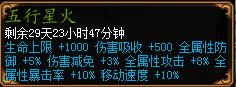 QQ截图20210530223727.png